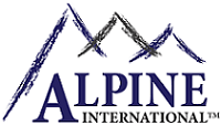 Alpine International